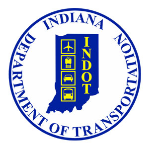 INDOT-logo-Better-Roads