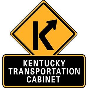 KY_Transportation_Cabinet