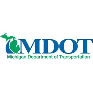 MDOT-logo
