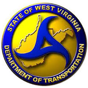 West Virginia DOT